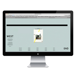 Grafik / Design / Web