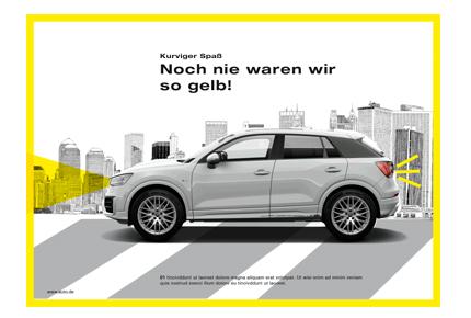 Grafik / Design / Print