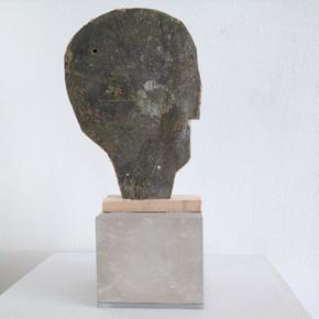Galerie / Ausstellungen, Kunst & Design